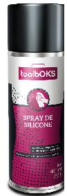 silikonspray-pt